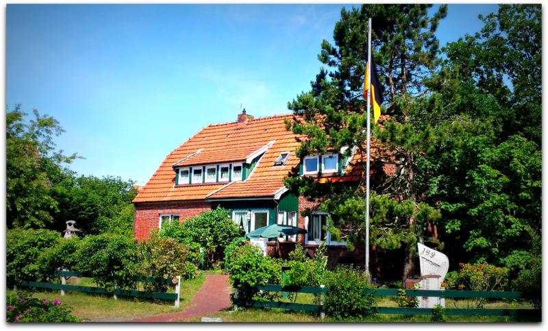 Haus_Frisch
